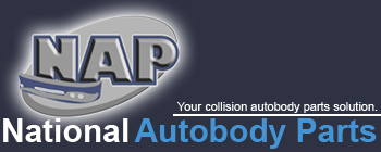National autobody parts about us auto appraisal auto car for National motors san diego